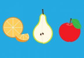 il_fruit_01
